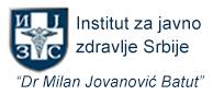 Institut za javno zdravlje Srbije